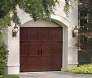 Blog | Garage Door Repair Murrieta, CA