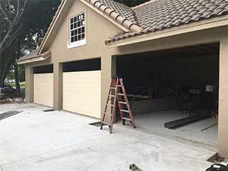 Garage Door Maintenance Services | Garage Door Repair Murrieta, CA