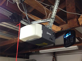 Garage Door Openers Services | Garage Door Repair Murrieta, CA