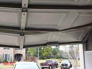 Garage Door Repair Services | Garage Door Repair Murrieta, CA